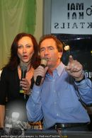 Promi Karaoke - Lugner City - Mo 07.04.2008 - 7