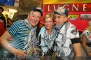 Krocha Contest - Lugner City - Fr 02.05.2008 - 10