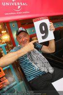 Krocha Contest - Lugner City - Fr 02.05.2008 - 14
