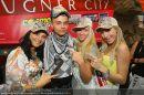 Krocha Contest - Lugner City - Fr 02.05.2008 - 16