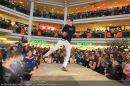 Krocha Contest - Lugner City - Fr 02.05.2008 - 17