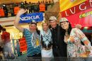 Krocha Contest - Lugner City - Fr 02.05.2008 - 20
