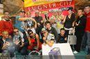 Krocha Contest - Lugner City - Fr 02.05.2008 - 22