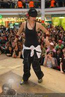 Krocha Contest - Lugner City - Fr 02.05.2008 - 27