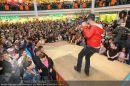 Krocha Contest - Lugner City - Fr 02.05.2008 - 30