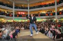 Krocha Contest - Lugner City - Fr 02.05.2008 - 32