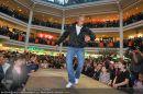 Krocha Contest - Lugner City - Fr 02.05.2008 - 33