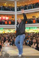 Krocha Contest - Lugner City - Fr 02.05.2008 - 34