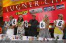 Krocha Contest - Lugner City - Fr 02.05.2008 - 36