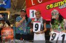 Krocha Contest - Lugner City - Fr 02.05.2008 - 37