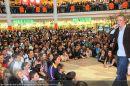 Krocha Contest - Lugner City - Fr 02.05.2008 - 38