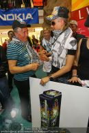 Krocha Contest - Lugner City - Fr 02.05.2008 - 44