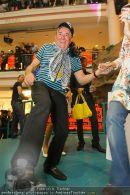 Krocha Contest - Lugner City - Fr 02.05.2008 - 45