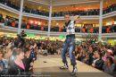 Krocha Contest - Lugner City - Fr 02.05.2008 - 9