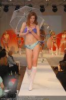 Triumph Mode - MAK - Di 11.03.2008 - 11