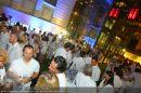 Weisses Fest - MAK - Fr 30.05.2008 - 32