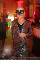 Absolut Masquerade - MAK - Sa 13.12.2008 - 29
