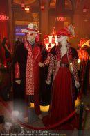 Absolut Masquerade - MAK - Sa 13.12.2008 - 31