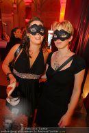 Absolut Masquerade - MAK - Sa 13.12.2008 - 44