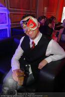 Absolut Masquerade - MAK - Sa 13.12.2008 - 50