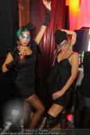Absolut Masquerade - MAK - Sa 13.12.2008 - 77