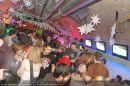 Winter Club - Melkerkeller - Sa 19.01.2008 - 53