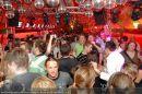 Free Night - Melkerkeller - Fr 06.06.2008 - 94