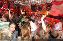 Free Night - Melkerkeller - Fr 06.06.2008 - 95