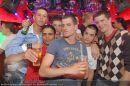 Karaoke Night - Melkerkeller - Fr 25.07.2008 - 1