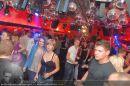 Karaoke Night - Melkerkeller - Fr 25.07.2008 - 29