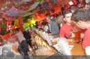 Oktoberfest - Melkerkeller - Sa 04.10.2008 - 18