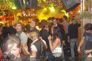 Students Club - Melkerkeller - Sa 20.12.2008 - 33