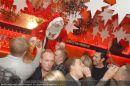 Students Club - Melkerkeller - Sa 20.12.2008 - 76
