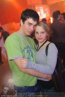 Starnight Deluxe - MGC Hallen - Sa 22.03.2008 - 21
