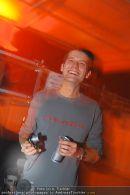 Starnight Deluxe - MGC Hallen - Sa 22.03.2008 - 28
