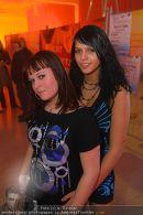 Starnight Deluxe - MGC Hallen - Sa 22.03.2008 - 44