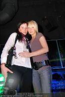 Birthday Party - Millennium SCS - Fr 04.01.2008 - 56