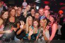 Party Night - Millennium SCS - Sa 05.01.2008 - 1