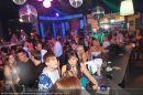Party Night - Millennium SCS - Sa 05.01.2008 - 81
