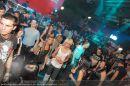 Samstag Nacht - Millennium - Sa 19.01.2008 - 129