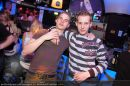 Party Night - Millennium - Fr 25.01.2008 - 51