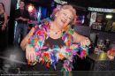 Saturday Party - Millennium - Sa 02.02.2008 - 11