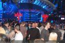 Saturday Party - Millennium - Sa 02.02.2008 - 157