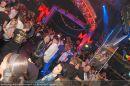 Partynacht - Millennium - Fr 22.02.2008 - 76