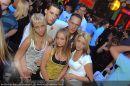 Samstag Nacht - Millennium - Sa 29.03.2008 - 37