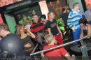 Samstag Nacht - Millennium - Sa 29.03.2008 - 88