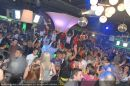 Samstag Nacht - Millennium - Sa 12.04.2008 - 136