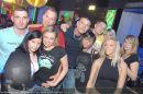 Samstag Nacht - Millennium - Sa 12.04.2008 - 22
