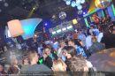 Samstag Nacht - Millennium - Sa 12.04.2008 - 25