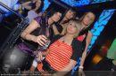 Samstag Nacht - Millennium - Sa 26.04.2008 - 81